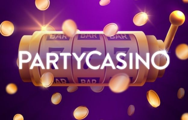 online casinos for real money blackjack party casino