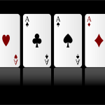 5 Best Online Casinos for Poker Players Right Now