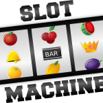 Highest Paying Progressive Slot Games in 2020